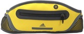 adidas by Stella McCartney Run Belt Bags