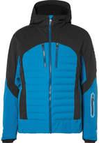 Bogner Nair-T Ski Jacket