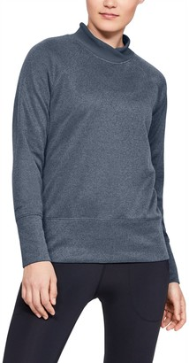 Under Armour Women's UA Storm SweaterFleece