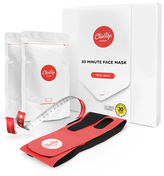 ChinUp Mask Trial Pack