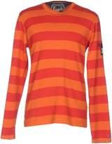 Tommy Hilfiger Sweaters - Item 39748027