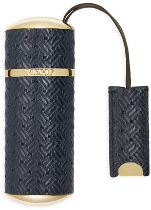 Memo Paris Knit Refill Travel Case