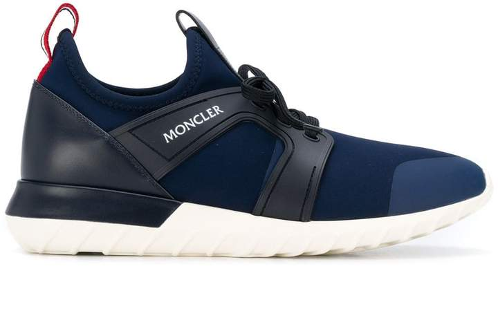 882126ad4 Emilien sneakers