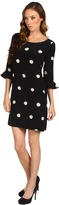 Kate Spade New York Maria Dress