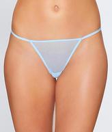 Cosabella Soire G-String Panty - Women's