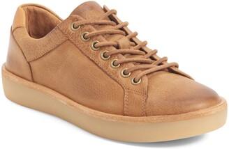 Kork-Ease Maddie Sneaker