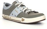 Merrell Rant Sneakers