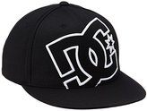 DC Men's Ya Heard Hat