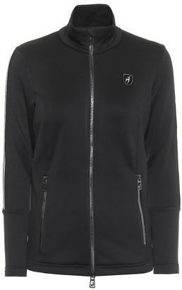 Toni Sailer Rosa jacket