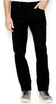 Levi's 513TM Slim Straight Fit Jeans