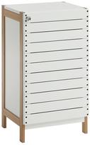 Rendition Floor Cabinet
