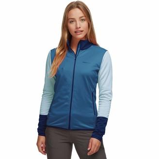 Marmot Thirona Fleece Jacket - Women's