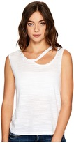LnA Eastern Desert Tank Top Women's Sleeveless