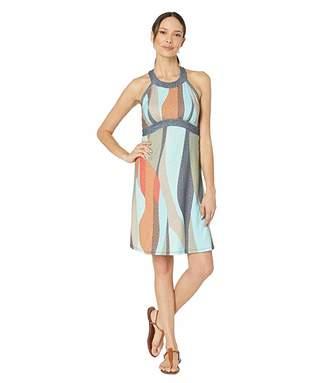 Prana Calexico Dress