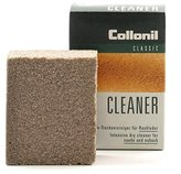Collonil Shoe Crepe Rubber For Nubuck & Suede Cleaner