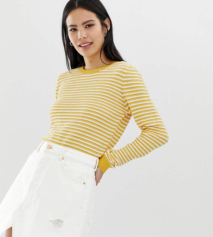 b00b08b11 Bershka Skirts - ShopStyle Australia