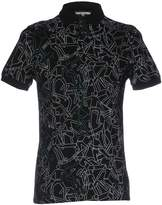 Carven Polo shirts - Item 12069356