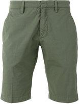 Dondup classic shorts - men - Cotton/Spandex/Elastane - 31