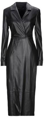 ZEYNEP ARCAY 3/4 length dress