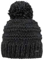 Barts B-Arts Jasmin Beanie - Dark Heather