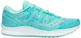 Saucony Women's Training Shoes