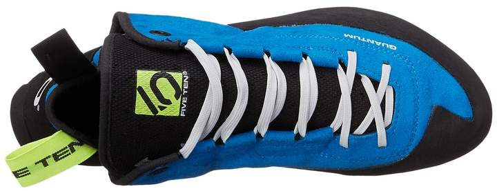 Five Ten Quantum Men's Climbing Shoes