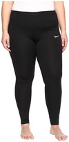 Nike Power Essential Dri-FIT Tight Women's Casual Pants