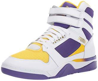 Puma Palace Guard MID Sneaker