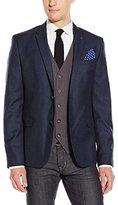 Ben Sherman Men's Classic Blazer