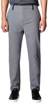 Isaora Two-Way Stretch Classic Fit Chino