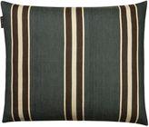 Linum Gable Striped Linen Blend Pillow