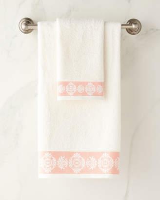 UMTD Lavender Bath Towel