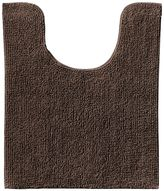 SONOMA Goods for LifeTM Reversible Cotton Contour Bath Rug