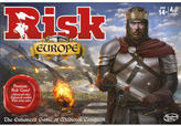 Hasbro Risk Europe