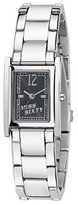 Miss Sixty Squared SQF007 women's quartz wristwatch