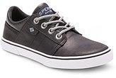 Sperry Boys' Ollie Sneakers