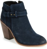 Sole Society 'Lyriq' Bootie (Women)