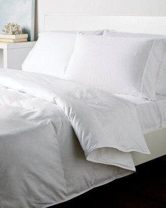 Belle Epoque Utopia Down Alternative Comforter