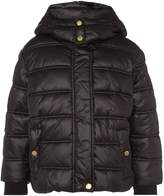 Zadig & Voltaire Girls Padded Jacket