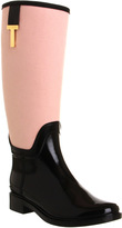 Ted Baker Hiss Welly