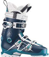 Salomon QST Pro 90 Ski Boot