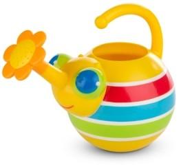 Melissa & Doug Giddy Buggy Watering Can