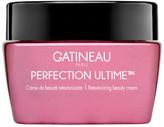 Gatineau Perfection Ultime Retexturizing Beauty Cream
