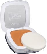 L'Oreal True Match Instant Shine Eraser Powder