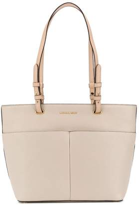 Michael Kors Bedford Medium tote