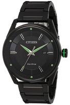 Citizen BM6985-55E Drive