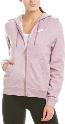 Nike Sportswear Zip-Up Hoodie
