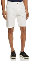 Paige Thompson Regular Fit Chino Shorts