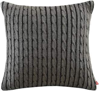 Woolrich Williamsport Square Pillow