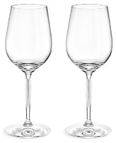 Lalique 100 Points Tasting Glass, Set of 2